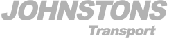 Johnstons Transports Logo