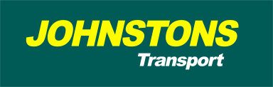 Johnstons Transport Logo